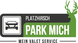 parkmich logo color new